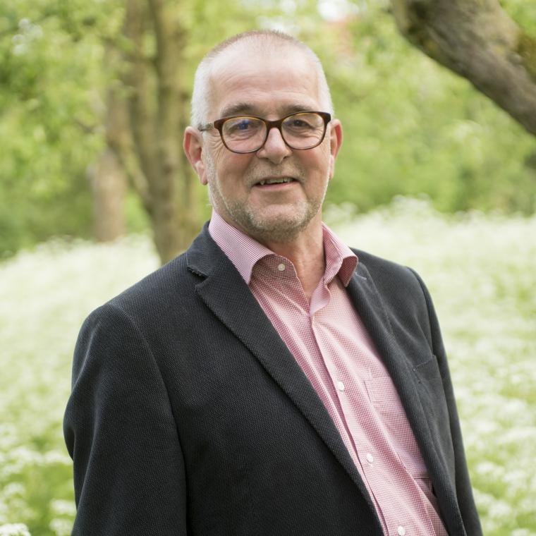 Piet Zeeuwen